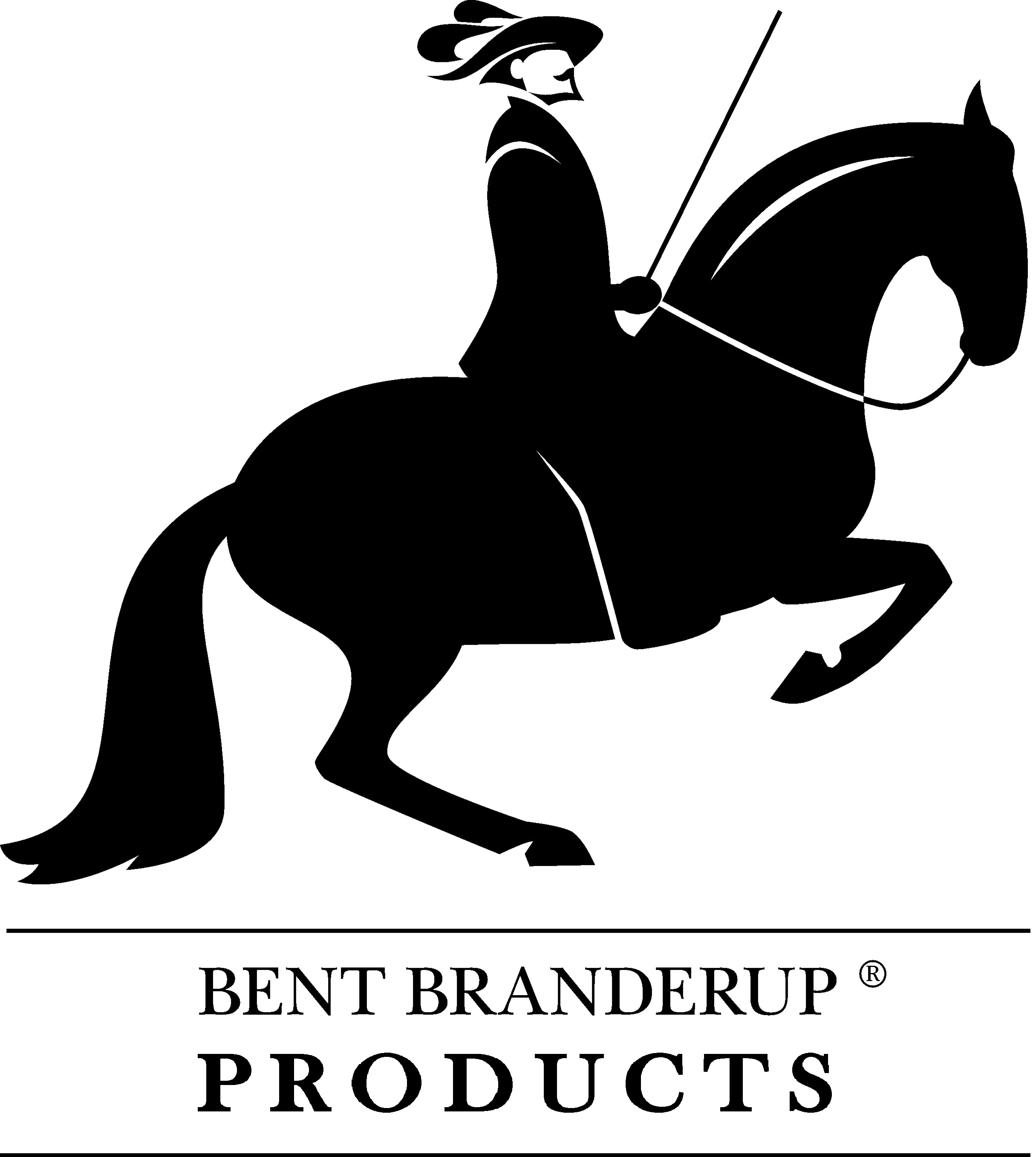 Bent Branderup ® products